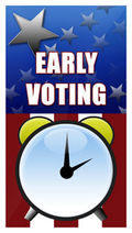 Voter-Early-Voting-731006