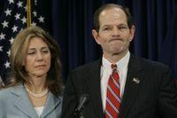 Spitzers