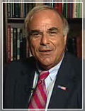 Governor_rendell