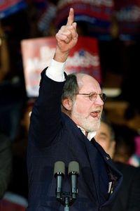 Corzine