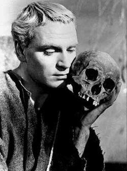 Hamlet-48
