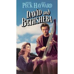David&Bathsheba1