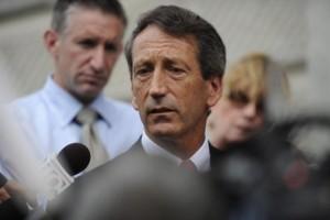 Sanford-resign-c