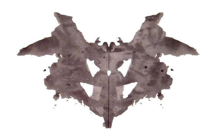 Rorschach1