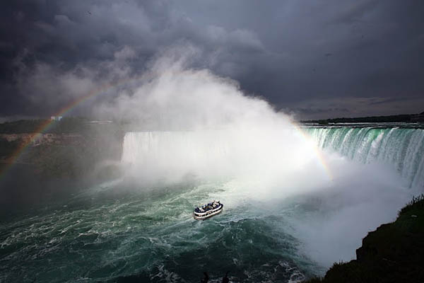 Kidd-niagra-falls