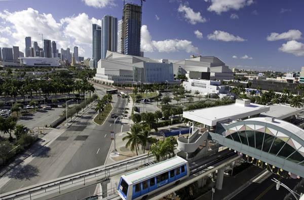 Miami-21-rendering