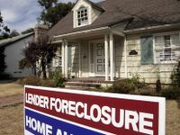 Ap-foreclosure-080122-ms