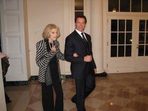 Schwarzenegger_2