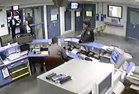 18_jailcam_1