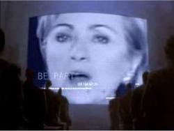 Clinton1984_2