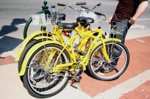 Yellowbikes_2
