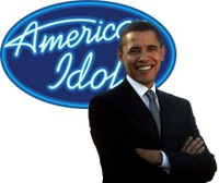 Obamaidol
