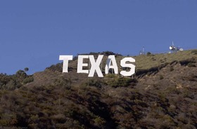 Texaswood_3