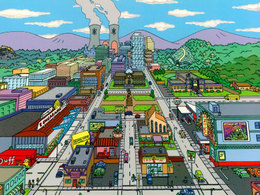 Springfield_view_1_2