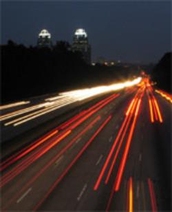 Fast_traffic
