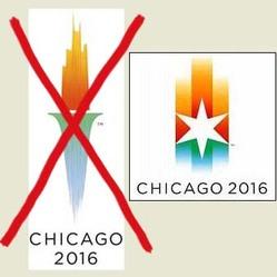 Chicagoolympics_3