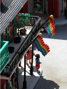 Legolandgaybar