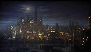 Gotham_skyline_2