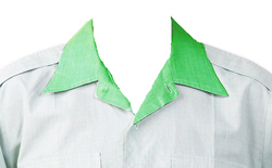 Greencollar