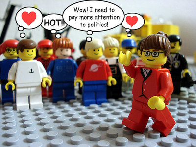 Legopalin
