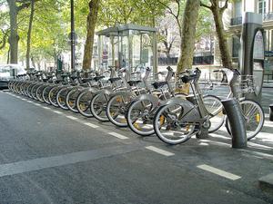 Bikeshare_2