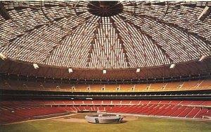 Astrodome_1
