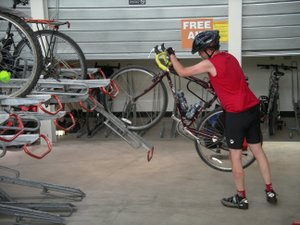 Bikestorage_1