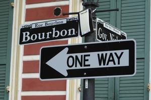 Bourbon_st