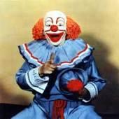 Bozo_the_clown