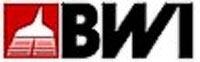 Bwi_logo_1s_1