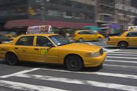 Cab_1