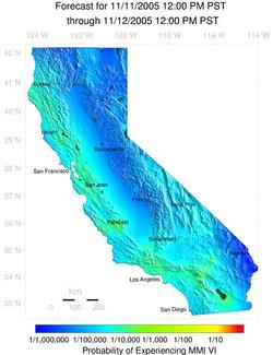 Cal_equake_map_111105