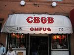 Cbgbsmall
