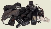 Cell_phones_1