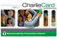 Charliecard_1