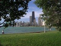 Chicago2_0021