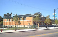 Chicago_library_west_englewood_branch_1
