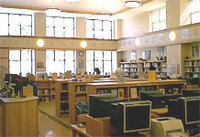 Chicago_library_west_englewood_branch_in