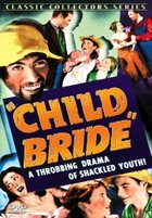 Child_bride