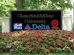 College_sign_1