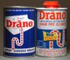Drano_2
