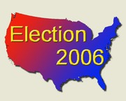 Election2006