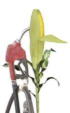 Ethanol_1