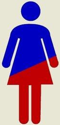 Femalelegislators_2