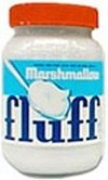 Fluff_2