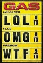 Gas_prices_1