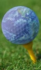 Golfworld_1