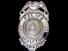 Hazelton_police_2