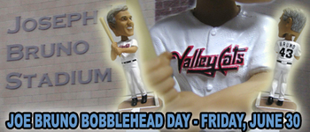 Joe_bruno_bobblehead_1