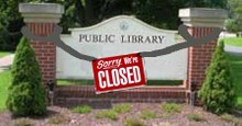 Library_closed_1